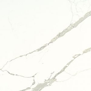 calacatta-laza-quartz-300x300 MSISTONE