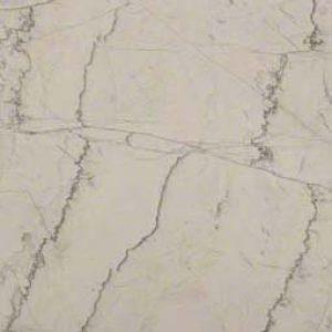 calacatta-macaubas-quartzite-300x300 Quartzite