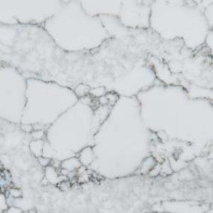 calacatta-naples-quartz-300x300 MSISTONE