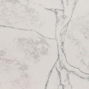 calacatta-pearl-quartz-300x300 MSISTONE