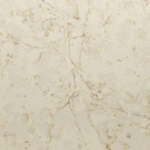 calacatta-taj-quartz-300x300 MSISTONE