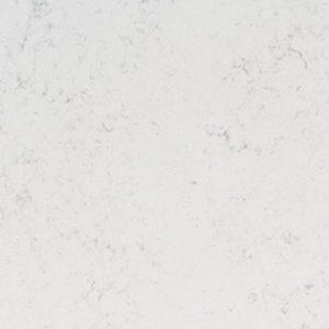 calacatta-vicenza-quartz-300x300 MSISTONE