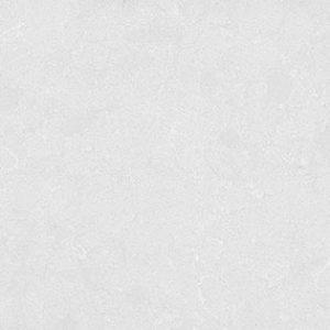 calico-white-quartz-300x300 MSISTONE