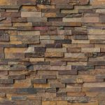 california-gold-stacked-stone-150x150 Pierres Decoratives Montreal Laval