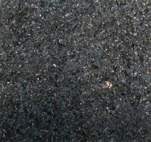 cambrian-black-granite-300x283 GRANIT