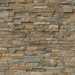 canyon-creek-stacked-stone-150x150 Pierres Decoratives Montreal Laval
