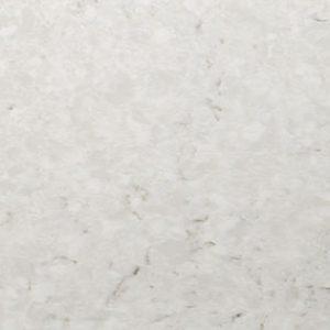 carrara-caldia-quartz-300x300 MSISTONE