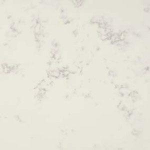 carrara-grigio-quartz-300x300 MSISTONE