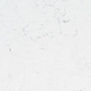 carrara-marmi-quartz-300x300 MSISTONE