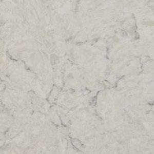 carrara-mist-quartz-300x300 MSISTONE