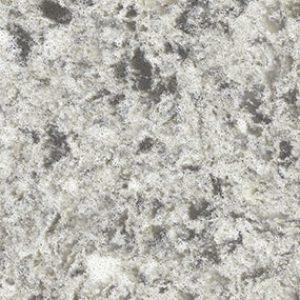cascade-white-quartz-300x300 MSISTONE