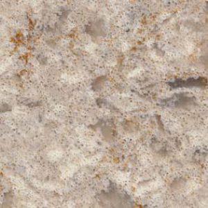 chakra-beige-quartz-300x300 MSISTONE