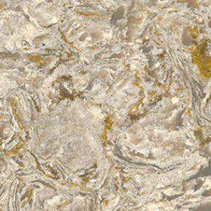 chantilly-taupe-quartz-300x300 MSISTONE