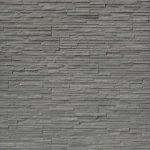 charcoal-pencil-stacked-stone-150x150 Pierres Decoratives Montreal Laval