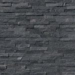 coal-canyon-stacked-stone-150x150 Pierres Decoratives Montreal Laval