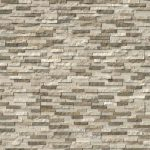 colorado-canyon-pencil-stacked-stone-150x150 Pierres Decoratives Montreal Laval