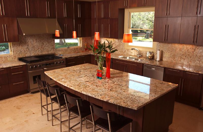 comptoir-cuisine-granit-blogue-05042015