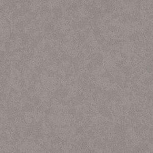 concerto-quartz-300x300 MSISTONE
