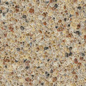 coronado-quartz-300x300 MSISTONE