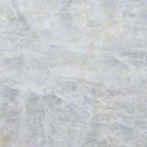 crystal-ice-quartzite-300x300 Quartzite