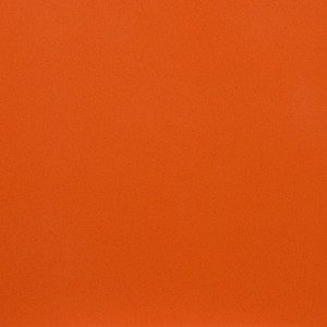 cyprus-orange-300x300-300x300 QUARTZ SAMSUNG