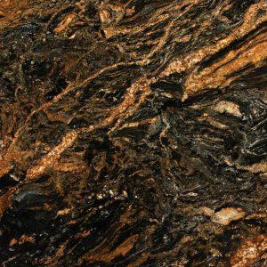 desert-dream-granite-300x300 GRANIT
