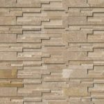 durango-cream-3d-honed-stacked-stone-150x150 Pierres Decoratives Montreal Laval