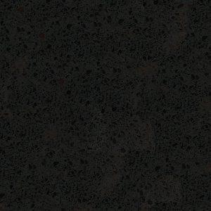 equinox-close-600x600-300x300-300x300 QUARTZ LG