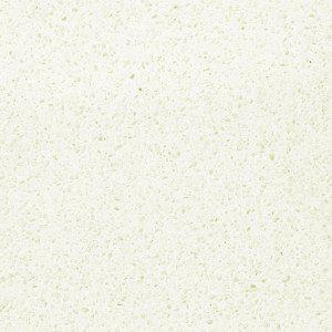 everest-white-300x300-300x300 QUARTZ SAMSUNG