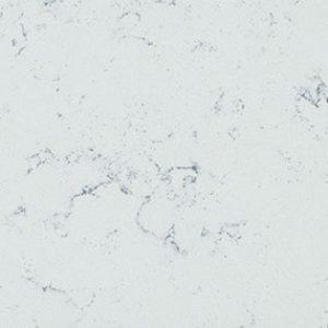 fairy-white-quartz-300x300 MSISTONE