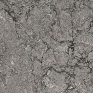 fantasy-gray-quartz-300x300 MSISTONE