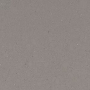 fossil-gray-quartz-300x300 MSISTONE