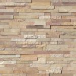 fossil-rustic-stacked-stone-150x150 Pierres Decoratives Montreal Laval