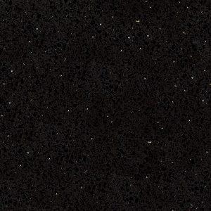 galaxy-ice-close-600x600-300x300-300x300 QUARTZ LG