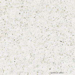 gentle-gray-300x300-300x300 QUARTZ SAMSUNG