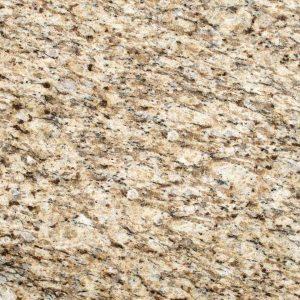 giallo-ornamental-granite-300x300 GRANIT