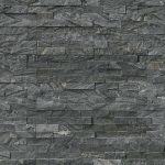 glacial-black-stacked-stone-150x150 Pierres Decoratives Montreal Laval