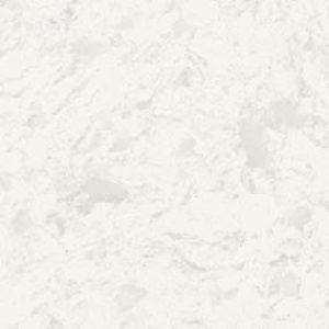 glacier-white-quartz-300x300 MSISTONE