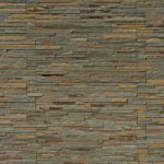 gold-rush-pencil-stacked-stone-150x150 Pierres Decoratives Montreal Laval