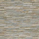 golden-honey-pencil-stacked-stone-150x150 Pierres Decoratives Montreal Laval