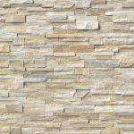 golden-honey-stacked-stone-150x150 Pierres Decoratives Montreal Laval
