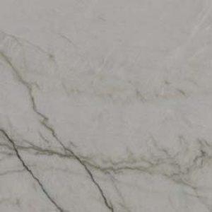 gray-canyon-quartzite-300x300 Quartzite