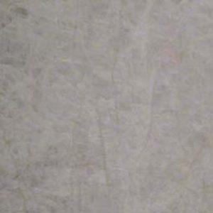 ice-flakes-quartzite-300x300 Quartzite