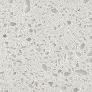 iced-white-quartz-300x300 MSISTONE