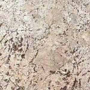 image-1-1-300x300 Granite Quartz Services