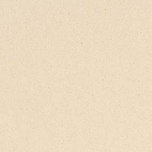 ivory-cream-quartz-300x300 MSISTONE