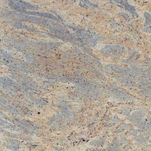 kashmir-gold-granite-300x300 GRANIT
