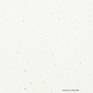 kauai-cream-300x300-300x300 QUARTZ SAMSUNG