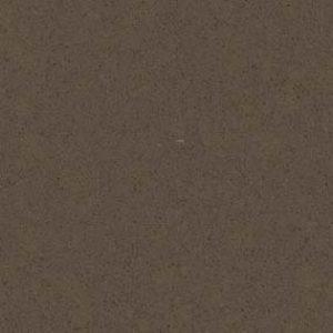 lagos-azul-quartz-300x300 MSISTONE