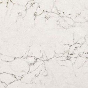 lido-blanco-quartz-300x300 MSISTONE